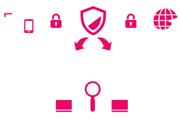 how-a-vpn-works-pink